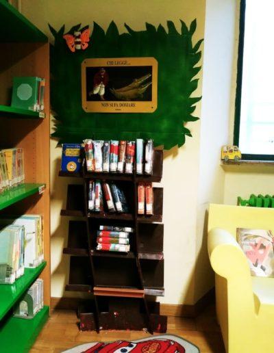 biblioteca_pescara2
