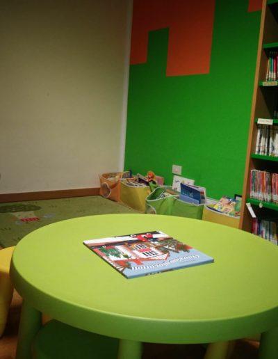 biblioteca_pescara3