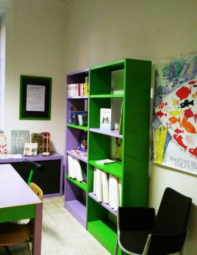 biblioteca_pescara5