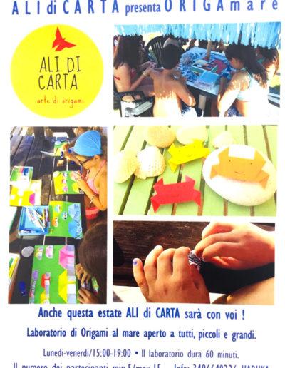 Ali-di-Carta