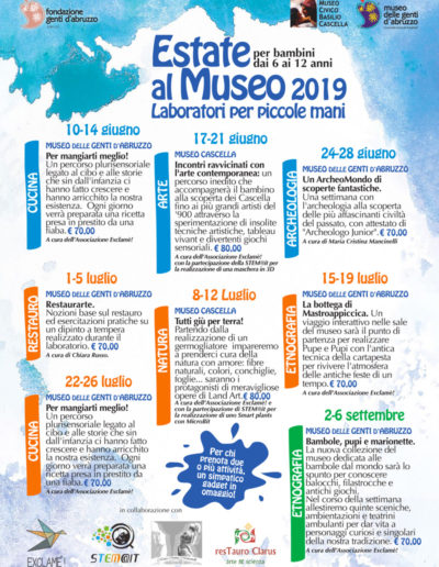 Estate_al_Museo2019-1