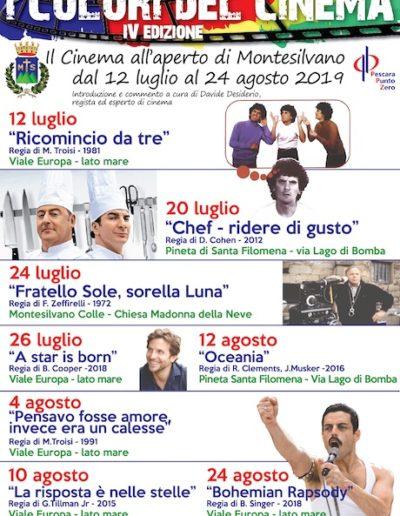 i-colori-del-cinema-2019-montesilvano