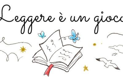 Nati Per Leggere Abruzzo