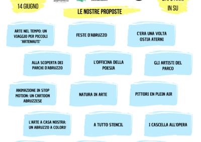 MUSEI A CIELO APERTO (1)